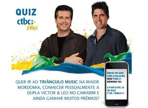 Promoções CTBC 2011-2012 – Quais as Promoções Como Participar-1