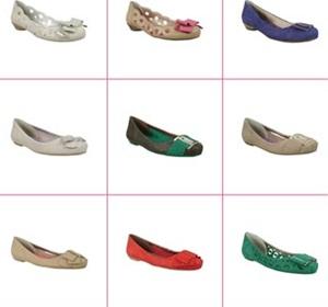Ramarim Calçados – Coleção Outono Inverno 2012-2013-1