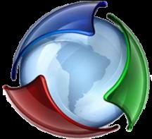 Rede_Record_Logo