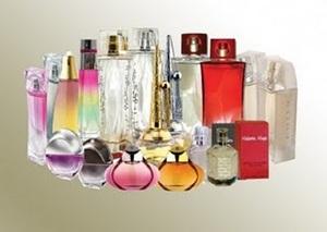 Sacks Promoção de Perfumes Importados-1