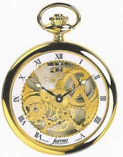 Uma Hora Equivale a Quantos Segundos
