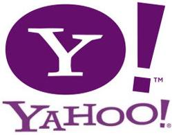 Yahoo Login – Fazer Login no Yahoo