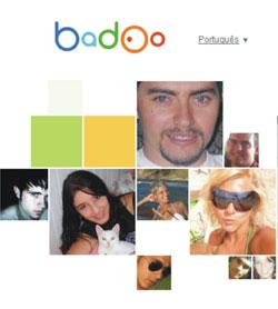 Badoo 2