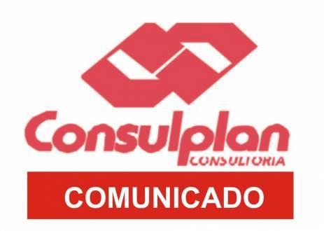 Consul 2