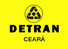 Detran CE – Consulta IPVA, Licenciamento, Simulados e Multa
