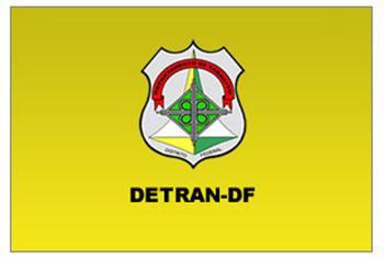 Detran DF – Consulta de Pontos, Multa e IPVA