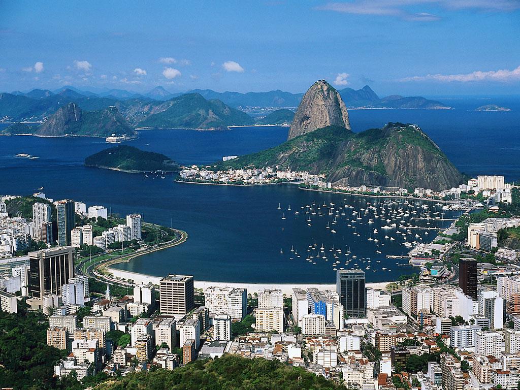 Jornal Online Rio de Janeiro-1