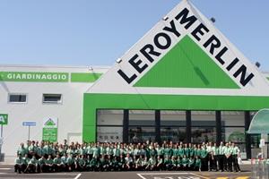 Leroy Merlin Ofertas de Hoje, Semanal e Mensal-1