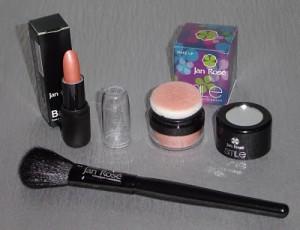Maquiagens Importadas para Revenda Online