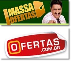 Massa Ofertas – Site de Compra Coletiva do Ratinho –