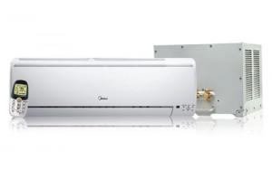 Ofertas de Ar Condicionado Split, Promoções-1