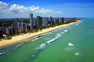 Pontos Turísticos de Recife-1