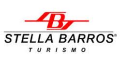 Stella Barros Turismo – Excursões