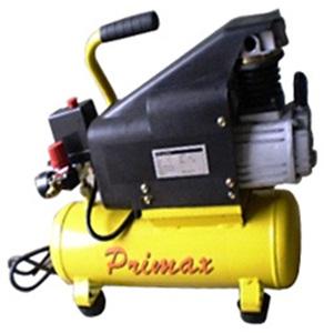 compressores de ar baratos-1