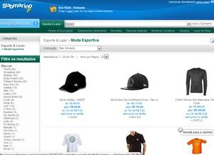 lojas de esportes online-1