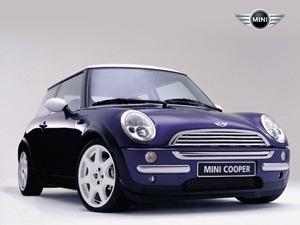 mini cooper fotos, preços-8