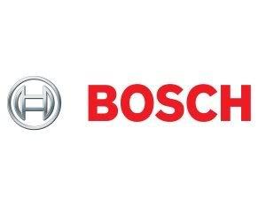 Assistência Técnica Bosch Autorizadas – Telefones, Endereços