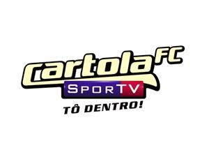 Cartola FC SporTV Cadastro-1