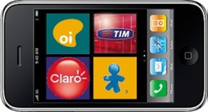 Celular Barato Com Tela Touchscreen – Preços e Onde Comprar-1