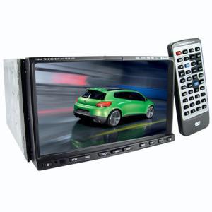 DVD Automotivo com TV, Preços e Onde Comprar-1