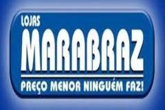 Endereço de Lojas Marabraz