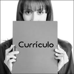 Modelos de Currículum Prontos Para Baixar