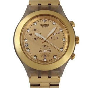 Relógios Swatch – Modelos, Preços, Onde Comprar