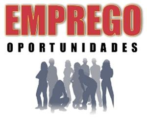 Vagas de Emprego na Rede Globo-1