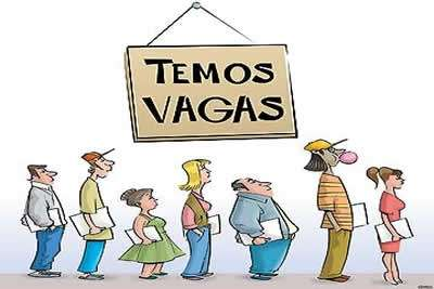Vagas www.vagas.com.br