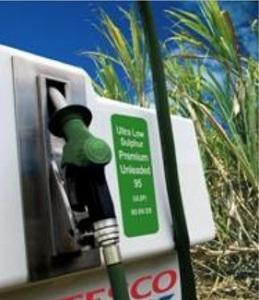 Vantagens e Desvantagens do Combustível Etanol-1