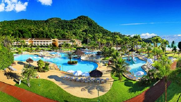 Vila-Galé-Eco-Resort-de-Angra
