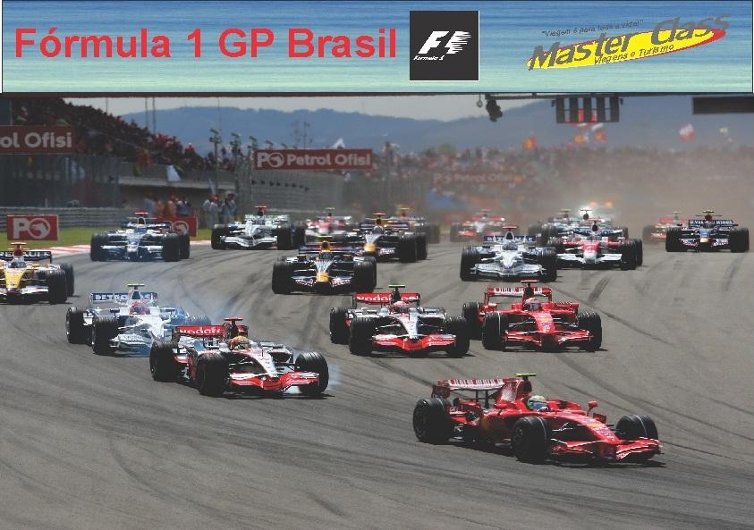 formula-1-gp-brasil-2011_0