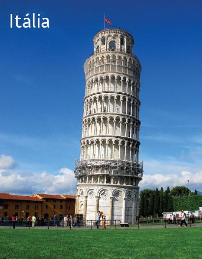 img_italia-torre1