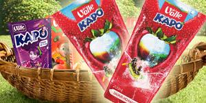 kapo20110729