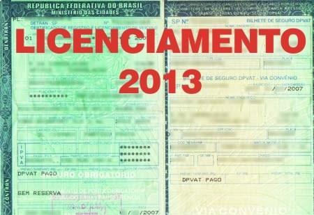 licenciamento-2013-1