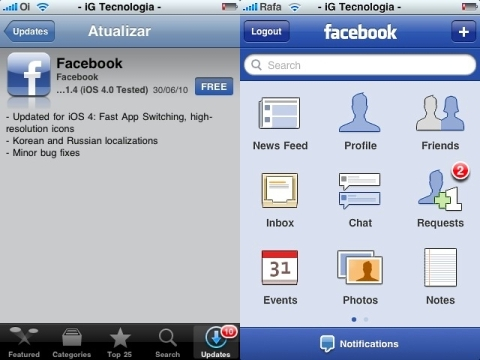 7659708.iphone_ios4_aplicativo_facebook_tecnologia_360_480