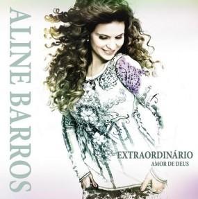 Aline+Barros+2010