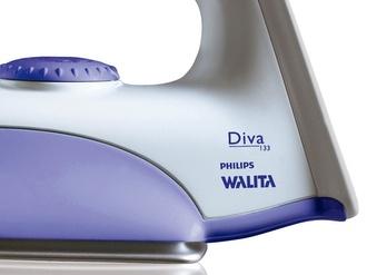 Assistência Técnica Philips Walita – Telefones e Endereços