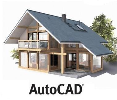 Autocad 3