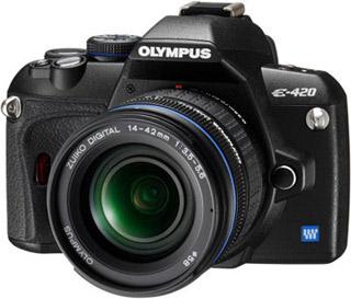 Câmeras Digitais Olympus – Modelos, Preços, Onde Comprar