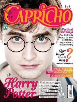 Capricho 2