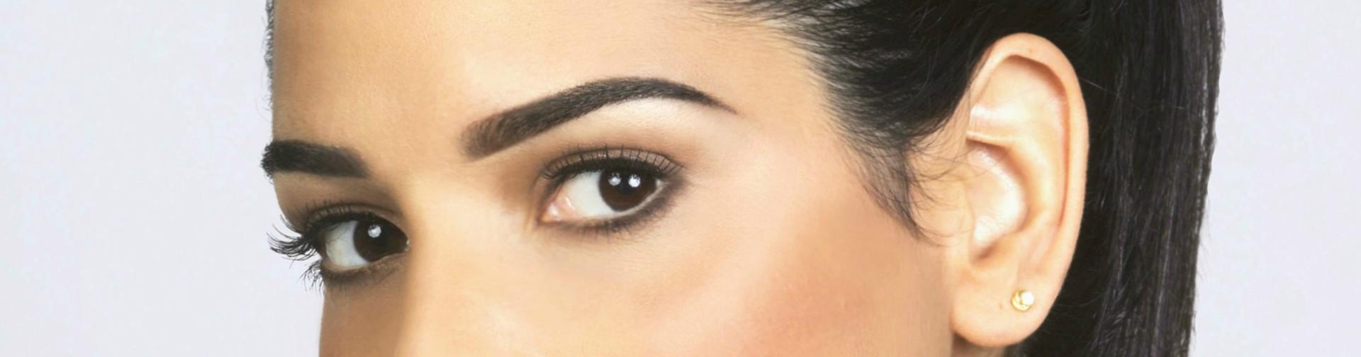 Como aplicar henna nas sobrancelhas 3
