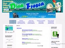 Fresca 2