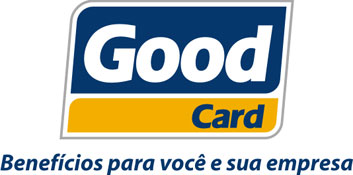 GoodCard – Consultar Saldo e Extrato