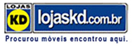 Lojas Kd Promoções