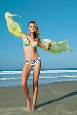 Morena Rosa moda praia6