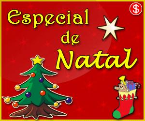 Natal 3