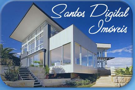 apartamentos_em_santos_r1_c1