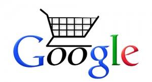 google.shopping-300×162