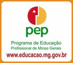 pep_250_web